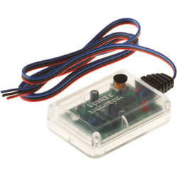 M+S Mikrowellensensor f. TG 502 und Legos 2/4