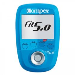 Compex Muskelstimulator Fit 5.0 Wireless