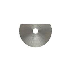 Proxxon HSS-Trennblatt für OZI/E