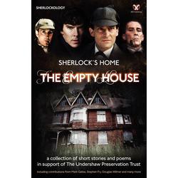 Sherlock's Home als Buch von Sherlock Holmes Fans/ Sherlock Holme Fans