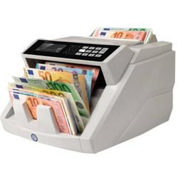 Safescan 2465-S Geldzähler