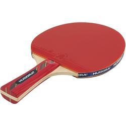 Hudora Tischtennisschläger Hudora Tischtennisschläger Serve