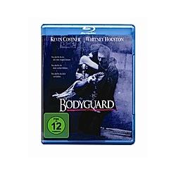 Bodyguard - DVD  Filme