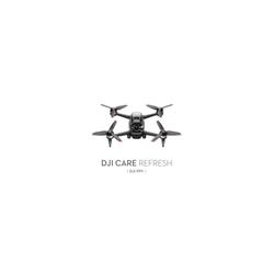 DJI Care Refresh (DJI FPV) 1 Jahr