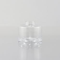 Vase stapelbar (H 11 cm)