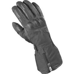Held Tonale 2370 Handschuhe 09