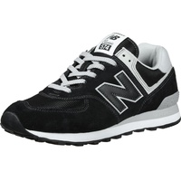 NEW BALANCE ML574 Core black 42,5