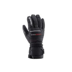 Reusch Reusch Snow Desert GTX® Farbe: Black/White 9,5