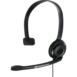 Sennheiser PC 2 Chat PC-Headset