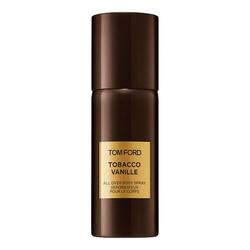 TOM FORD - Tobacco Vanille - All Over Body Spray - Vaporisateur 150 ml