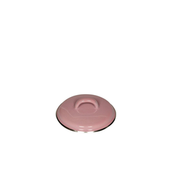 Riess Topfdeckel Deckel 12 cm Classic Color, Deckel