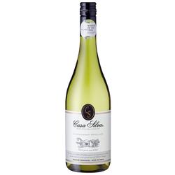 Chardonnay & Sémillon - 2019 - Casa Silva - Chilenischer Weißwein
