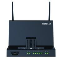 Netgear AirCard Smart Cradle WLAN-LTE Dualband-Router (DC112A-100EUS)