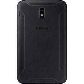 Samsung Galaxy Tab Active2 8,0 16 GB Wi-Fi + LTE schwarz