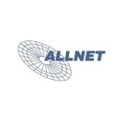 ALLNET GSM-Antenne 5dbi zbh. 4G/LTE Antenne incl. U.FL- R-SMA Kabel FriendlyELEC (ALL191005)