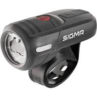 Sigma Aura 45 USB Frontlicht 2021 vorne
