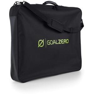 Goalzero Small Boulder Travel Bag, Schutzhülle für Solarpanel Unisex Erwachsene
