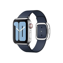 Apple   Smartwatch-Armband