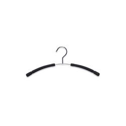 HTI-Living Kleiderbügel Kleiderbügel Metall, (1-tlg)