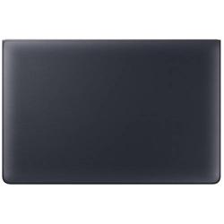 Samsung Tablet-Tastatur mit BookCover BookCase Galaxy Tab S5e Schwarz
