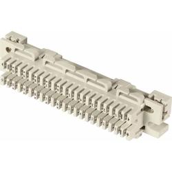 EFB-Elektronik LSA-Anschlussleiste 46001.2