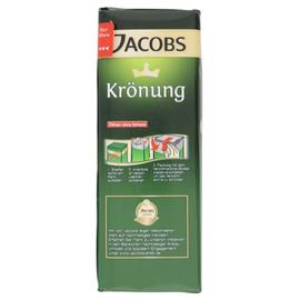 Jacobs Krönung 500 g