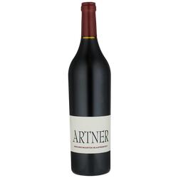 Blaufränkisch Kirchweingarten - 2017 - Artner - Österreichischer Rotwein