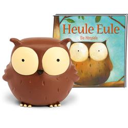 Tonie - Heule Eule