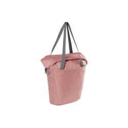 VAUDE Shopper Kajam Rucksack / Shopper 24 cm rosa