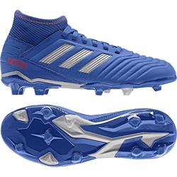 Adidas Fußballschuhe Kinder Predator 19.3 FG J - 38 2/3 (5,5)