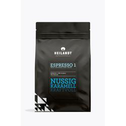 Heilandt Espresso 1 1kg