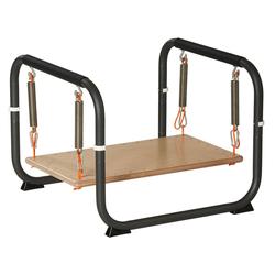 pedalo® Stabilisations-Therapiegerät Pedalo Stabilisator Sport