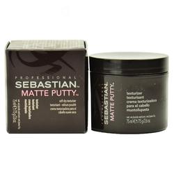 Sebastian Matte Putty 75 ml