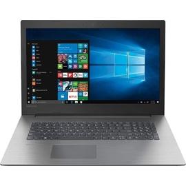 Lenovo IdeaPad 330-17ICH (81FL000CGE)