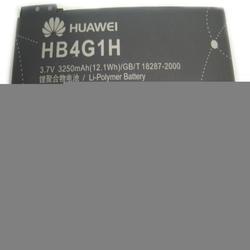 Akku Original Huawei HB4G1H für IDEOS S7 Slim