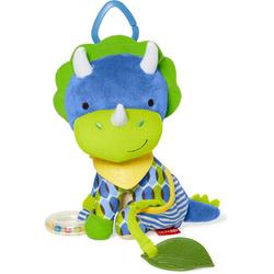 Skip Hop Greifspielzeug Dino