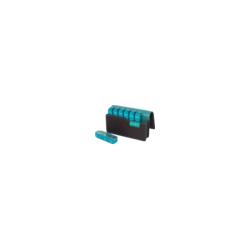 PILBOX Mini aktiv 1 St