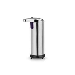 MAXXMEE Seifenspender, Hygiene-Seifenspender mit Sensor
