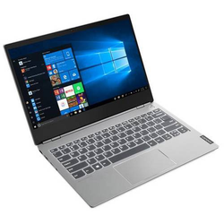 Lenovo ThinkBook 13s-IML 20RR Notebook 3