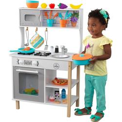KidKraft® Spielküche All Time, mit Zubehör