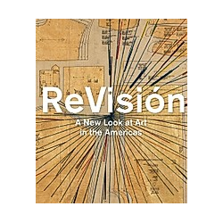 ReVisión - Buch