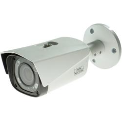 Santec SNC-421FBIA 4 Mp Full HD IP-Bulletkamera