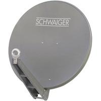 Schwaiger SPI075