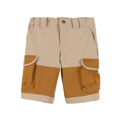 Finkid Shorts ORAVA 130/140
