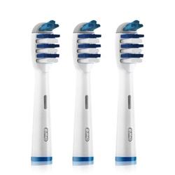 Oral-B TriZone  główka szczoteczki do zębów  3 Stk