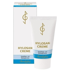 HYLOSAN Creme 75 ml