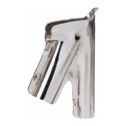 Bosch Schweißschuh 10 mm