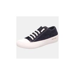 Sneakers Candice Cooper blau