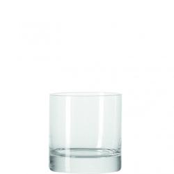 Whiskybecher DOF Easy +