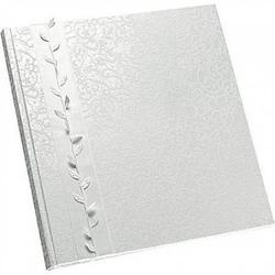 Goldbuch Hochzeits-Fotoalbum La Belle 27 677